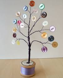 265 best material button art u0026 crafts images on pinterest