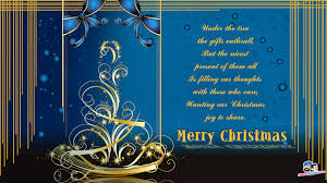 christmas scriptures for greeting cards christmas lights decoration