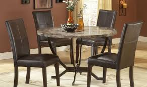 Expandable Dining Room Table Table Awesome Ideas Expandable Dining Table For Small Spaces