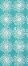 Chair Fabric 25 Best Teal Fabric Ideas On Pinterest Teal Kitchen Wallpaper