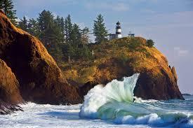 Washington beaches images Washington 39 s 21 best beaches seattle met jpg