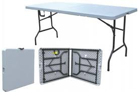 cheap folding tables walmart beautiful cing tables walmart nice look 1 outdoor vintage style