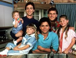 shows you loved as a kid that you should as a family