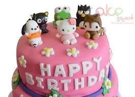 designer cakes odc111 theme 1kg designer cakes cake square chennai