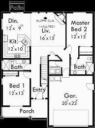 2 story house plan house plans master on the house plans 2 story house plans