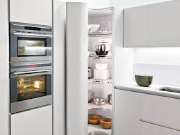 Tall Kitchen Pantry by Kitchen 7 Tall Kitchen Cabinets How To Extend Tall Akurum