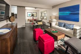 2 bedroom apartments san jose one bedroom apartments san jose wonderful on with 1 bed bath