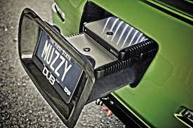 nissan 350z years to avoid 2004 nissan 350z motorized amp rack custom made by sound of tri
