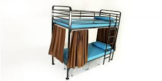 bunk beds bunk bed safety rail ikea metal bunk bed rails clip on