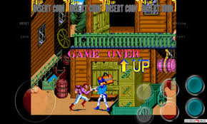 capcom apk sunset riders android apk 4623996 arcade