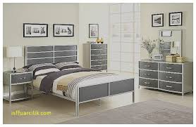 Nightstands For Sale Cheap Dresser Luxury Cheap White Dressers For Sale Cheap White