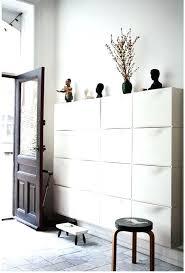 ikea stall shoe holder ikea luxury shoe shelving stall shoe cabinet ikea