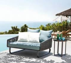 outdoor daybed modern outdoor day beds babmar com