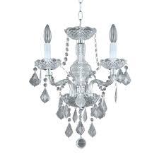 chandelier style lamp shades chandelier girls bedroom gallery of mini crystal chandelier ideal
