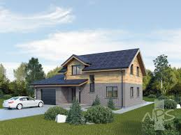 Two Story Houses by Home Projects Nps Projects Houses To Design