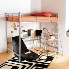 Conforama Lit Superpose by Conforama Lit Superpos 2 Places Mezzanine Place En Pin With