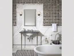 Bathroom Tiles Birmingham V U0026 W Gallerie V U0026 W Supply Birmingham Al Tuscaloosa Al