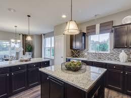 jamestown designer kitchens jamestown floor plan in greenbrooke calatlantic homes