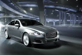 jaguar car wallpaper wallpaper jaguar xj supersport lwb luxury sport car imag on hd