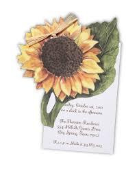stevie streck invitations 217 best stevie streck designs images on dots polka