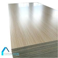 what is cabinet grade plywood cabinet grade plywood furniture and cabinet grade melamine paper