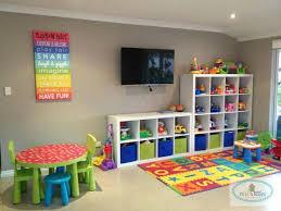 Kids Playroom Ideas Best 25 Playroom Stage Ideas On Pinterest Kids Stage Girls