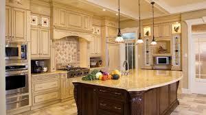 best l shaped kitchen island designs photos tags l shaped
