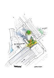 Skyscraper Floor Plans by New Renzo Piano