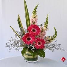 Sunflower Arrangements Ideas Best 25 Contemporary Flower Arrangements Ideas On Pinterest