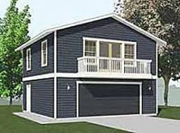 2 Story Garage Plans | amazon com garage plans 2 car with full second story 1307 1bapt
