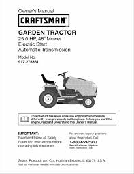 lawn mowers manual transmission lawn mower hp riding walmartcom