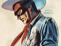 the lone ranger wallpapers lone ranger wallpaper and background 1280x960 id 222851