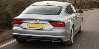 audi uk customer services telephone number audi a7 sportback review carwow