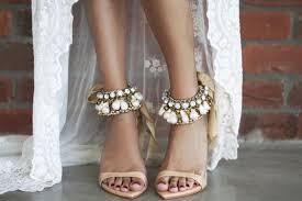 wedding shoes qld a guide for a fabulous wedding shoe cocobride custom bohemian