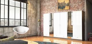 Schlafzimmerschrank Konfigurieren Dein Schrank Nach Maß Individuell Planen Und Bestellen Passandu De