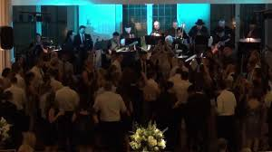 wedding bands cincinnati shut up and garrett wedding band cincinnati