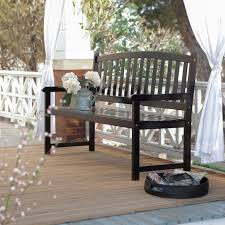 exterior furniture amazing front porch bench ideas front porch