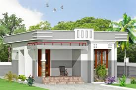 kerala low budget homes plan joy studio design best architecture