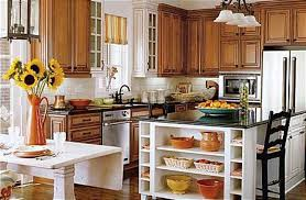 design of kitchen furniture luxury and home storage furniture design kitchen cabinet