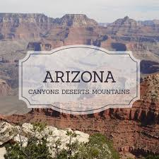 Arizona travel advice images United states travel advice tips and inspiration arboursabroad jpg