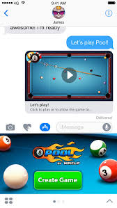 How To Play Pool Table 8 Ball Pool On The App Store