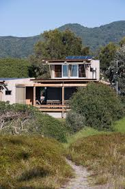 lindale bach herbst architects