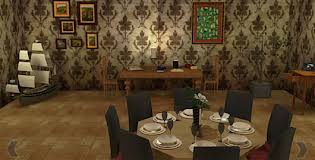 design a room free online decorate room online games zhis me