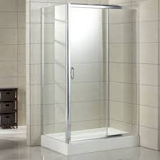 Acrylic Shower Doors Acrylic Shower Stalls Being The Best Choice The Wooden Houses