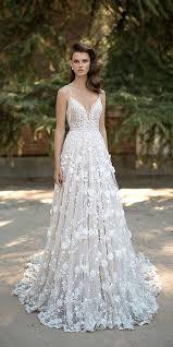 floral wedding dresses flower wedding dresses wedding corners