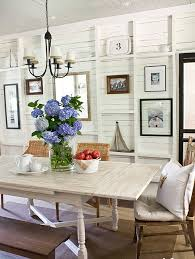 coastal rooms ideas coastal design ideas internetunblock us internetunblock us