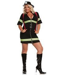 halloween costumes plus size ms blazing costume plus size costume couple halloween