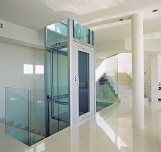houses with elevators 5 advantages of a home elevator futuro tech