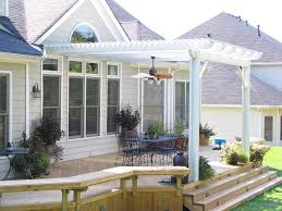 Patio Decking Kits by Premade Deck Kits Doherty House Premade Deck Porch Ideas