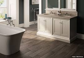 Luxury Bathroom Furniture Uk Albini Luxury Bathroom Tiles From Cp Hart With Regard To